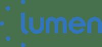 Lumen-1400x644