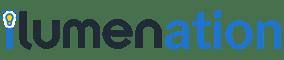 ilumenation-logo-large