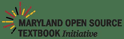 usm-logo-color-large-web